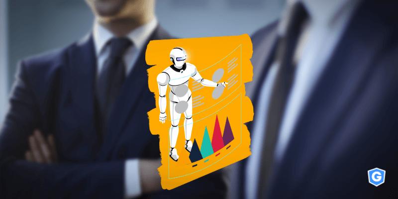 Usando machine learning e inteligência artificial para segurança de e-mail