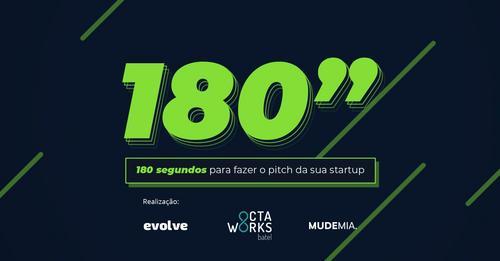 Quer aprender como montar o pitch da sua startup?