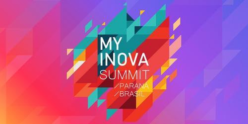 Evento MyInova Summit