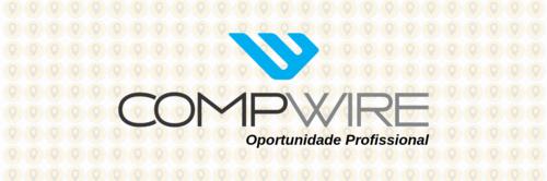 Vaga: Pré Vendas/PL - Curitiba